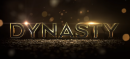 Dynasty66  a fêté ses 27 ans le 06/10/2019, pense à lui offrir un cadeau.Samedi 05 octobre 2019 00:00
