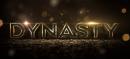 Dynasty66  a fêté ses 27 ans le 06/10/2019, pense à lui offrir un cadeau.Samedi 05 octobre 2019 21:57