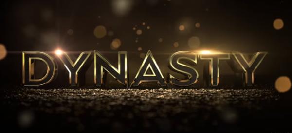 Dynasty66  a fêté ses 27 ans le 06/10/2019, pense à lui offrir un cadeau.Samedi 05 octobre 2019 23:57