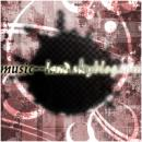 Photo de music--land