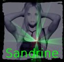 Photo de Sandrine-Bxls-Officiel