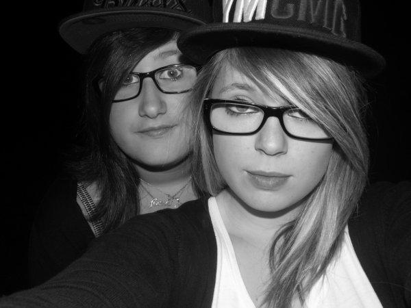 Mon Amoure De Cousine & Oim. ♥♥