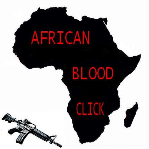 Africane Blood Clik