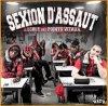 X-SEXiiON-DASSAUT