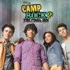 x-CampRock22-2-x