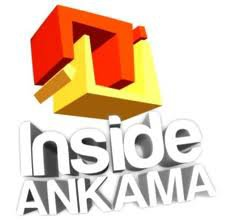 inside ankama