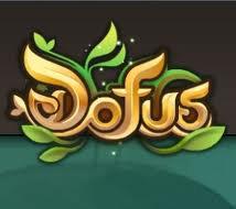 dofus a un nouveau logo !