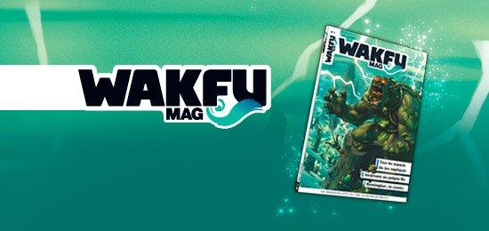 wakfu mag est en vente