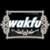 L'honneur wakfu :p