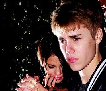 • Chapitre 12 : « Justin, pourquoi tu t'arrêtes ? »