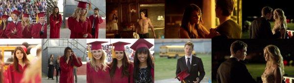 The Vampire Diaries 4x23
