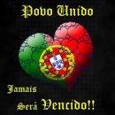 Photo de le-portugaleche-2