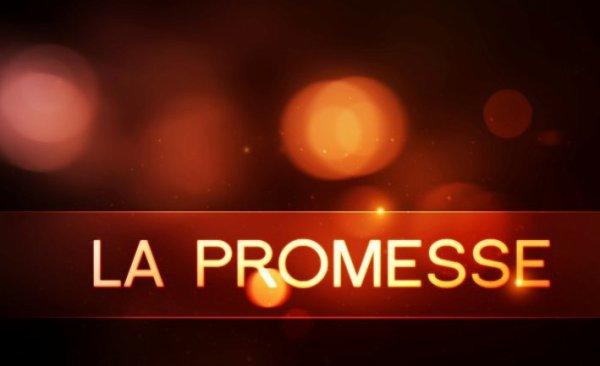 quand je promet quelqu'un je jamais oublier mon promesse  ;)