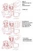 Natsu et internet 2