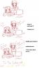 Natsu et internet 3