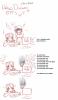 Natsu et internet 4