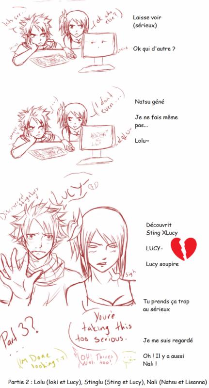 Natsu et internet 6