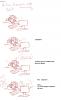 Natsu et internet 7