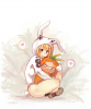 Bunny Lucy 2
