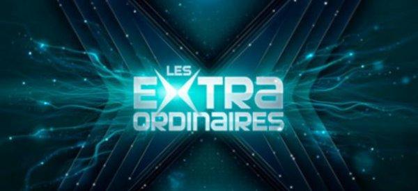 Les Extra-Ordinaires : le nouveau grand divertissement signé Endemol