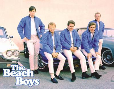 """Résultat de recherche d'images pour """"beach boy groupe"""""""