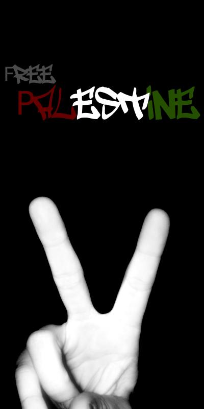 ~ vΛv free palestiine vΛv~