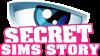 X-Secret-Sims-Story-X