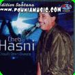 ♪ ÉCOUTER a Cheb Hasni < 100% Sentimentale Raï Love > ♪
