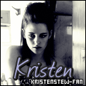 Photo de KristenStew-fan