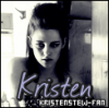 KristenStew-fan
