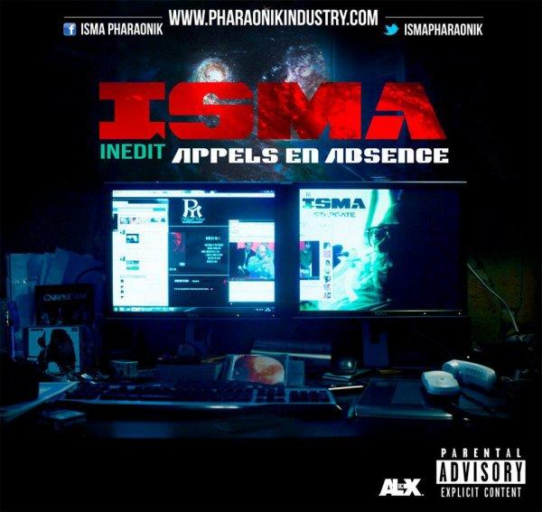 Exorde / Appels en absence (2013)