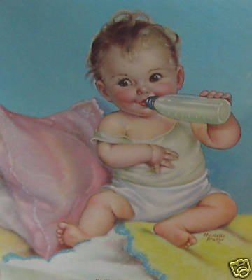 Charlotte Becker  ...... 1907-1984