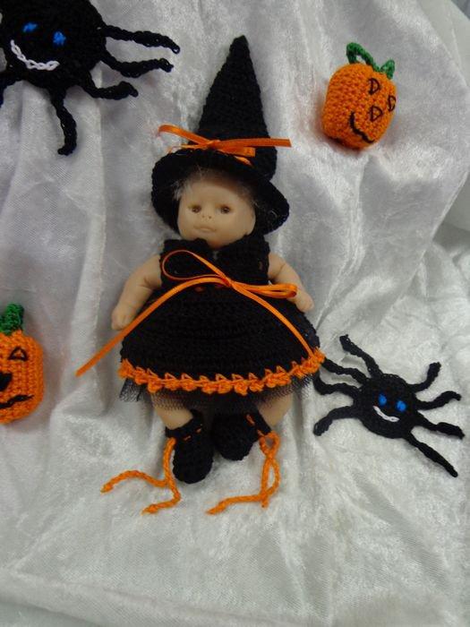 Halloween .....