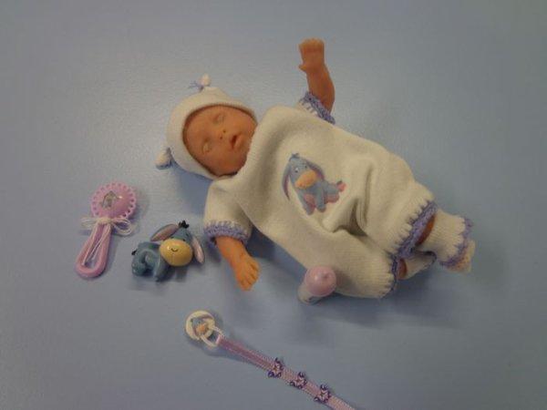 Thème .... baby disney