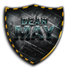 DearMay-FF