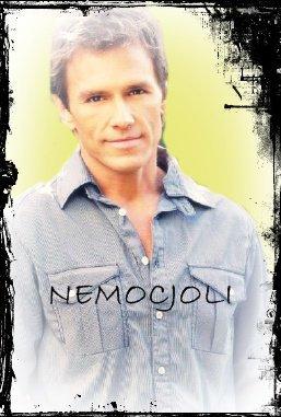 @ MERCI A NEMOCJOLI POUR CES SPLENDIDES MONTAGES @
