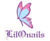 LilOnails