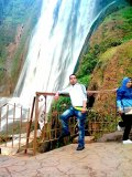 Photo de hassanedufes