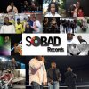 SOBADRECORDS