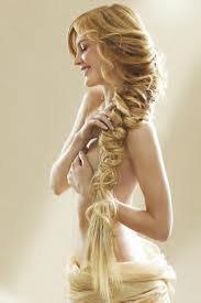 Blog de COIFFY coiffure à domicile