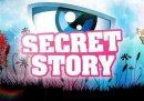 Photo de secrete-story-3-3