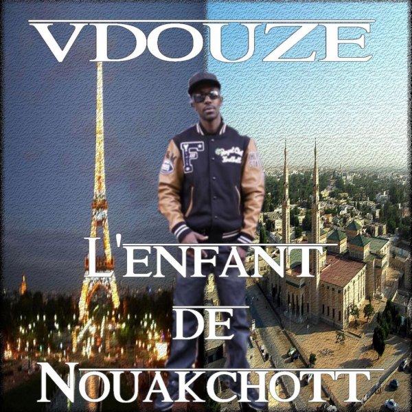 L'enfant de nouakchott / Vdouze feat lil Jon - Children (2012)