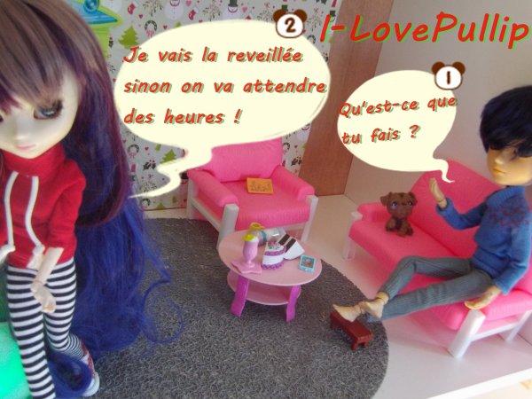 Story : J'ai hâte Nowël ! 3