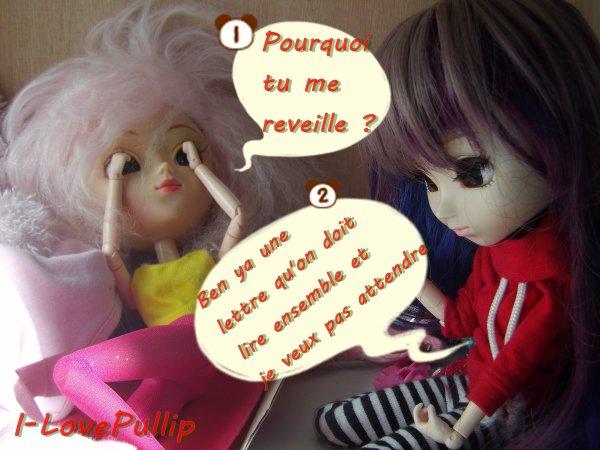 Story : J'ai hâte Nowël ! 4