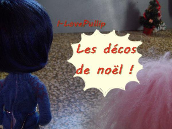 Story : J'ai hâte Nowël ! 6