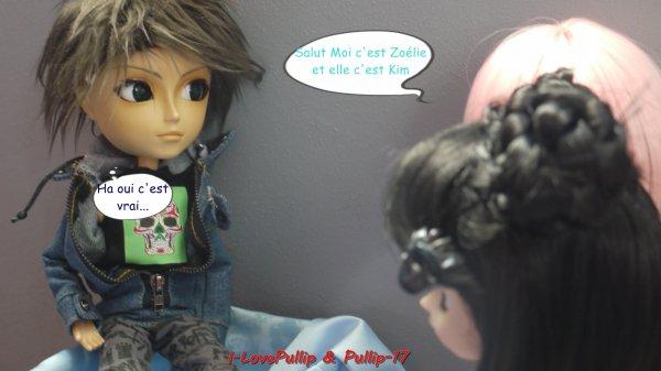 Rencontre Pullipienne avec Pullip-17 (2)