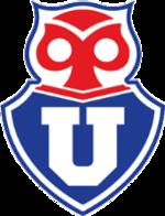 Corporacion de Fútbol de la Universidad de Chile