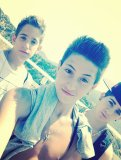 Photo de Iconicboyz--fiction