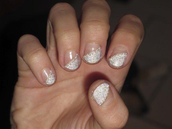 Nail Art... ♥