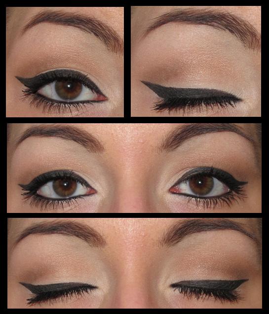 Make-up.... ♥